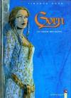 Gorn, tome 9 - Le chant des elfes - Tiburce Oger