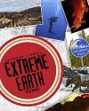 Seymour Simon's Extreme Earth Records - Seymour Simon