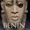 The Art Of Benin - Nigel Barley, Kevin Lovelock