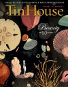 Tin House Special 50th Issue: Beauty - Win McCormack
