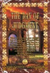 The Day of Judgment - Harun Yahya