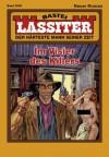 Lassiter - Folge 2089: Im Visier des Killers (German Edition) - Jack Slade