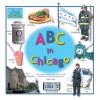ABC in Chicago - Robin Segal
