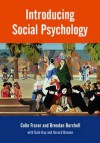 Introducing Social Psychology - Colin Fraser