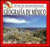 Geografia de Mexico - Laura Conlon