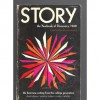 Story Yearbook Of Discovery 1968 - Whit Burnett