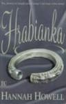 Hrabianka - Hannah Howell