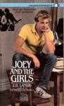 Joey and the Girls - J.D. Landis