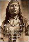 North American Indian Postcard Book - Edward S. Curtis