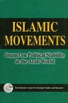 Islamic Movements: Impact on Political Stability in the Arab World - The Emirates Center for Strategic Studies and Research