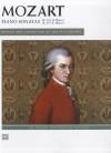 Mozart Piano Sonatas, K. 331 (A Major), K. 457 (C Minor) - Wolfgang Amadeus Mozart, Artur Schnabel
