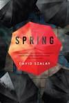 Spring: A Novel - David Szalay