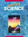 Starting science, book - Alan Fraser, Ian Gilchrist