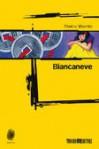 Biancaneve - Marina Visentin