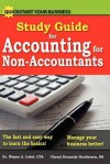 Study Guide For Accounting For Non Accountants - Wayne A. Label