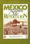 Mexico: Setenta y Cinco Anos de Revolucion, II. Desarrollo Social, 2 - Fondo de Cultura Economica