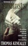 Schindlers Ark - Thomas Keneally