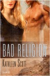Bad Religion - Kathleen Scott