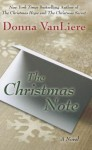 The Christmas Note - Donna VanLiere