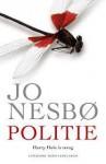 Politie - Annelies de Vroom, Jo Nesbo