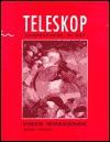 Teleskop: Landeskunde Im Zdf : Video Workbook - James P. Pusack
