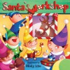 Santa's Workshop (Animotion) - Molly Idle, Accord Publishing