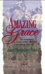 Amazing Grace - James Montgomery Boice