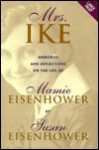 Mrs.Ike - Susan Eisenhower