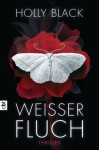 Weißer Fluch - Holly Black, Anne Brauner