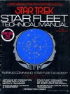 Star Trek: Star Fleet Technical Manual - Franz Joseph