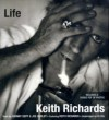 By James Fox, Keith Richards: Life [Audiobook] - -Hachette Audio-