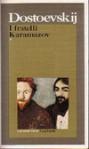 I Fratelli Karamazov - Fyodor Dostoyevsky, Alfredo Polledro, Fausto Malcovati