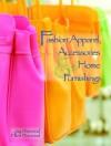 Fashion Apparel, Accessories & Home Furnishings - Jay Diamond, Ellen Diamond