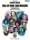 Country Music Hall of Fame - Volume 5 - Hal Leonard Publishing Company