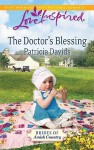The Doctor's Blessing - Patricia Davids