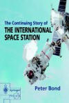 The Continuing Story of the International Space Station - Peter Bond