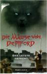 Die Mäuse Von Deptford 3. Das Letzte Gefecht. ( Ab 11 J.) - Robin Jarvis