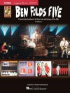 Ben Folds Five - Keyboard Signature Licks [With CD] - Todd Lowry, Ben Folds