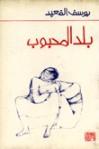 بلد المحبوب - يوسف القعيد