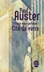 Cité de verre - Paul Auster, Pierre Furlan