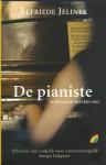 De pianiste - Elfriede Jelinek, Tinke Davids