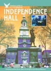 Independence Hall - Hal Marcovitz, Barry Moreno