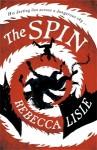 The Spin - Rebecca Lisle