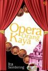 Opera Orang Kaya - Ita Sembiring