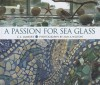 A Passion for Sea Glass - C.S. Lambert