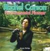 Rachel Carson: Environmental Pioneer - Dee Phillips