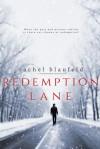 Redemption Lane - Rachel Blaufeld