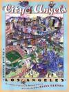 City of Angels - Julie Jaskol, Brian Lewis, Elisa Kleven