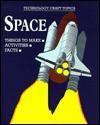 Space - Steve Blackman