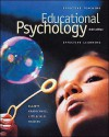 Educational Psychology: Effective Teaching, Effective Learning with Free, Interactive Student CD-ROM - Stephen N Elliott, Joan Littlefield Cook